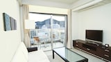 Hakodate Danshaku Club Hotel and Resorts - Hakodate Hotels