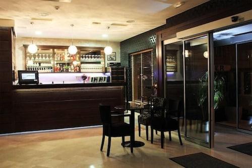 Hotel Villa Milas Mostar