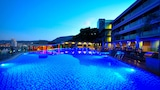 The Senses Resort - Patong Hotels