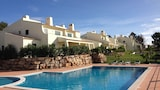 Glenridge Albufeira Beach and Golf Resort - Albufeira Hotels