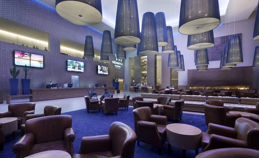Vidamar Resort Hotel Algarve Albufeira 2019 Hotel Prices