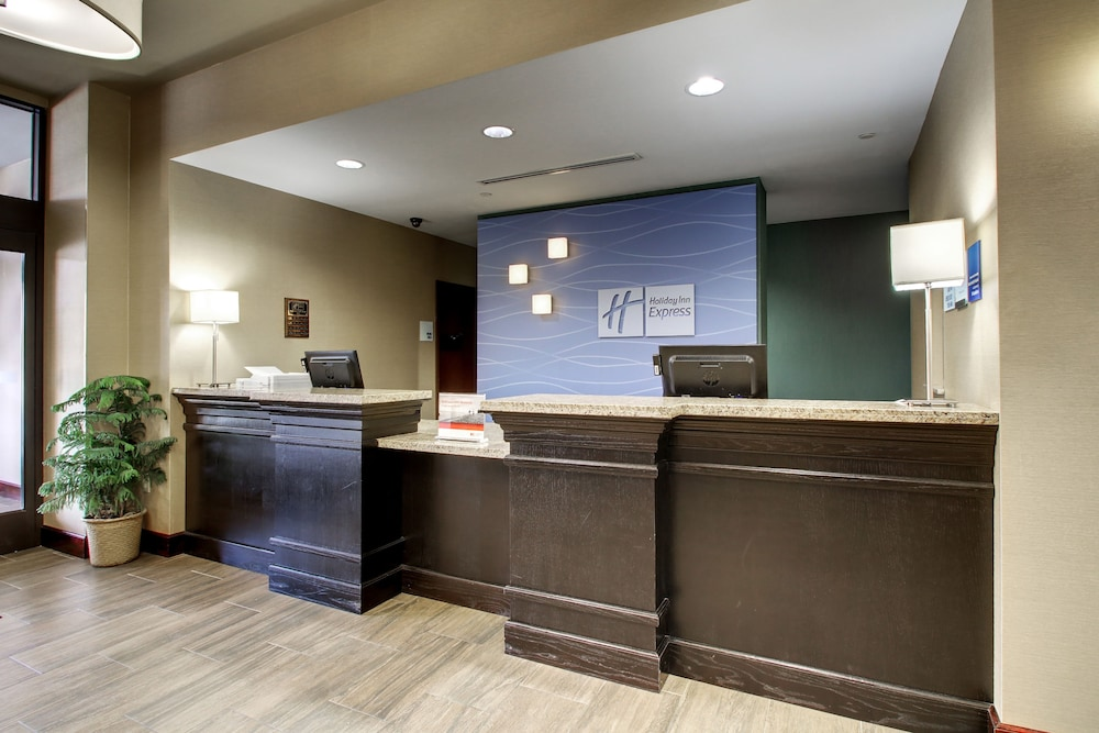 holiday inn express hotel suites natchez south 2019 room prices rh expedia com