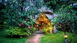 Baan Khao Sok Resort - Phanom Hotels