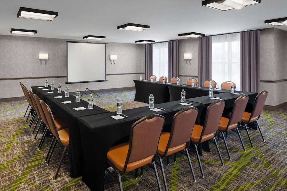 Meeting Facility, Homewood Suites by Hilton Carle Place - Garden City, NY