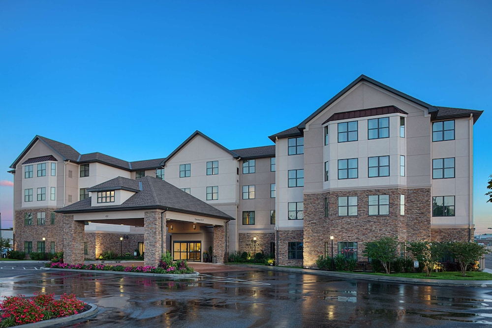 Featured Image, Homewood Suites by Hilton Carle Place - Garden City, NY