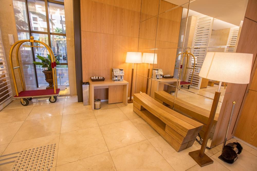 Cullinan Hplus Premium: 2019 Room Prices $62, Deals