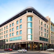Ramada by Wyndham Kazan City Center