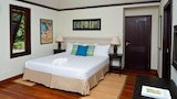Santosha Barbados - Windy Hill Hotels