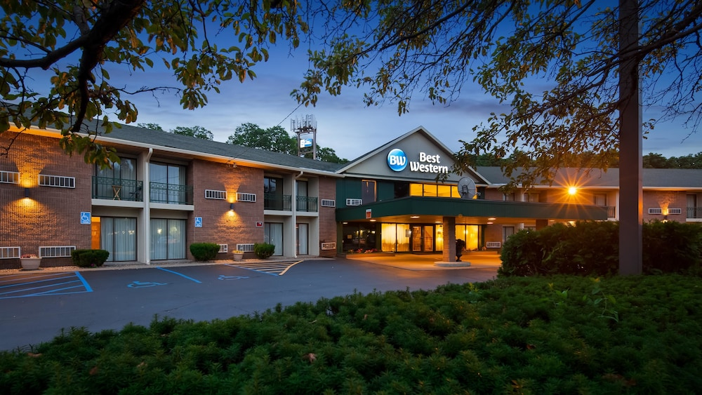 Best Western Clifton Park 2019 Room Prices 66 Deals Reviews
