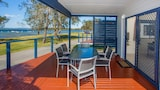 Secura Lifestyle Lakeside Forster - Forster Hotels