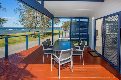 Secura Lifestyle Lakeside Forster