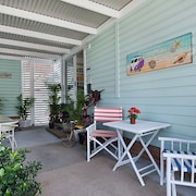 Gold Coast Airport Accommodation - La Costa Motel