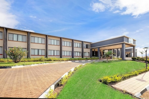 Protea Hotel by Marriott Chipata