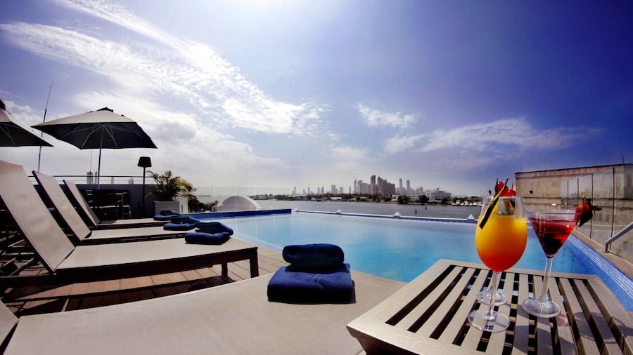 Allure Chocolat by Karisma Hotels & Resorts