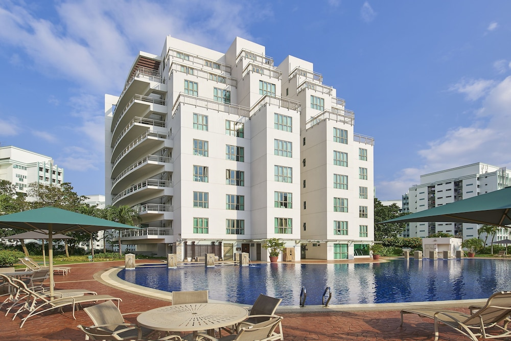 Village Residence Hougang (Singapore) – 2019 Hotel Prices | Expedia