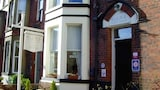 Ellie's Guest House - Whitby Hotels