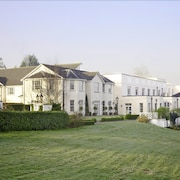 Nuremore Hotel And Country Club