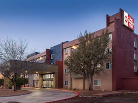 Best Western Plus Sun Canyon