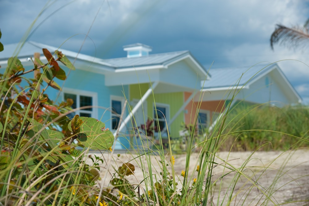 on the beach casey key in nokomis hotel rates reviews. Black Bedroom Furniture Sets. Home Design Ideas