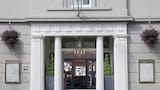 The Angel Hotel Abergavenny - Abergavenny Hotels