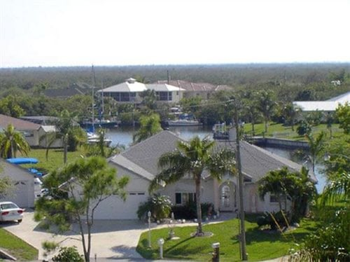 Bed And Breakfast North Fort Myers Book A Bb From 60 Travelocity