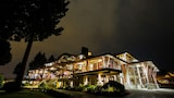 Crown Isle Resort and Golf Community - Courtenay Hotels