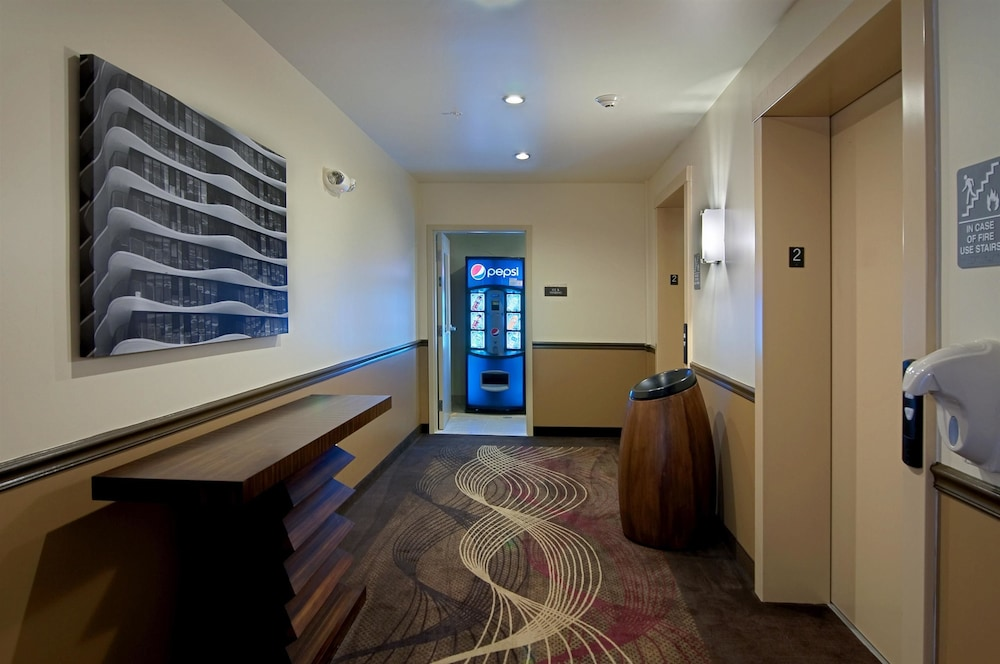 Property Amenity, Best Western Plus Miami Airport North Hotel & Suites