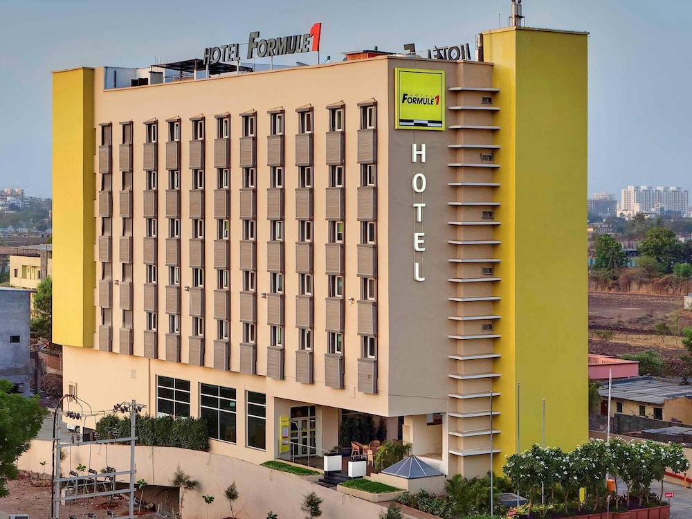 hotel formule1 pune hinjewadi an accorhotels brand in pune district hotel rates reviews on. Black Bedroom Furniture Sets. Home Design Ideas