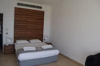 Amphora Hotel & Suites (13 of 60)