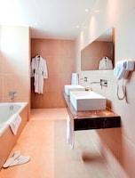 Amphora Hotel & Suites (34 of 60)