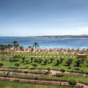 Fort Arabesque Resort, Spa & Villas - All Inclusive