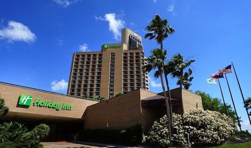 Check Expedia for Availability of Holiday Inn Corpus Christi Downtown Marina