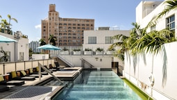 Hotels Under $40: Get Deals on Lodging Within Your Budget