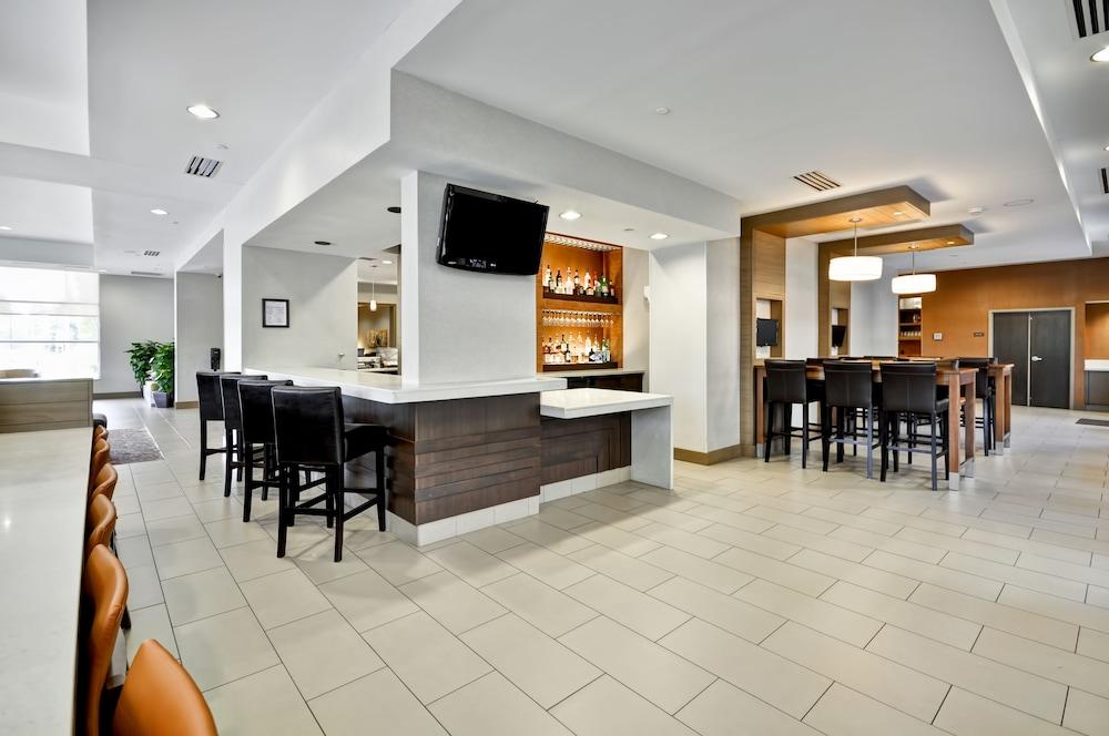 hyatt house atlanta cobb galleria reviews photos. Black Bedroom Furniture Sets. Home Design Ideas