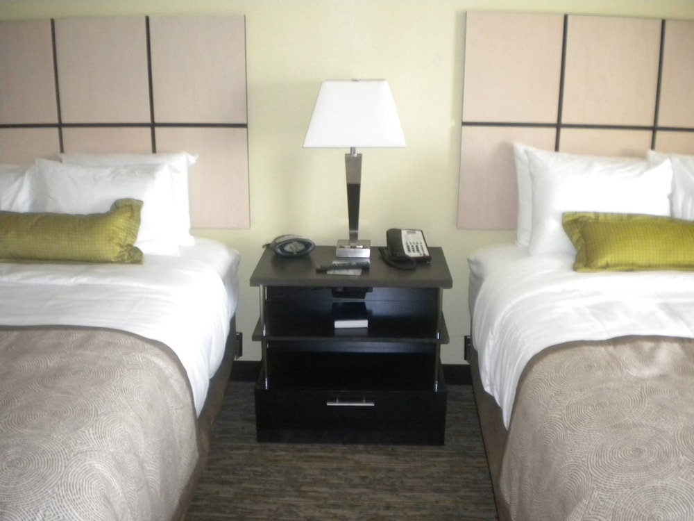 Room, Candlewood Suites Atlanta West I-20, an IHG Hotel