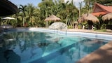 Aqua-Landia Resort - Dauin Hotels