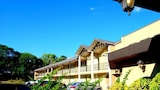 West Gate Inn Nyack - Nyack Hotels
