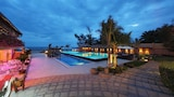 Poshanu Resort - Phan Thiet Hotels