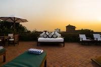 Dwarika's Hotel (40 of 78)