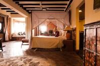 Dwarika's Hotel (19 of 78)