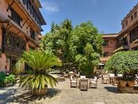 Dwarika's Hotel (6 of 78)