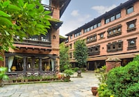 Dwarika's Hotel (14 of 78)