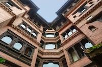 Dwarika's Hotel (17 of 78)