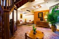 Dwarika's Hotel (15 of 78)