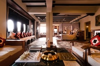 Dwarika's Hotel (27 of 78)