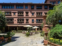 Dwarika's Hotel (13 of 78)