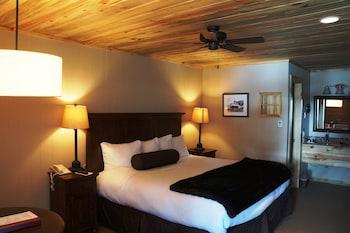 Nordic Inn