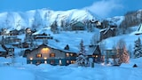 Nordic Inn - Crested Butte Hotels