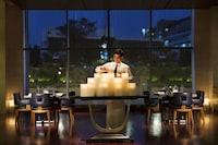 Bengaluru Marriott Hotel Whitefield (33 of 36)
