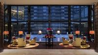 Bengaluru Marriott Hotel Whitefield (11 of 36)